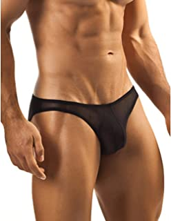 Estycal Unique, Comfort and Colourful Thong for Men's, Hot & Sexy Men's Thongs ML-FOXY0611