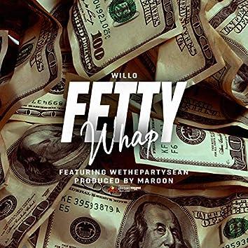 Fetty Whap (feat. Wethepartysean)