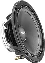 """$169 » Sponsored Ad - DS18 PRO-M6.2NEO 6.5"""" Midrange Loudspeaker - Neodymium Magnet, 400W Max Power, 200W RMS, 2 Ohms - Premium Q..."""