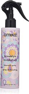 amika brooklyn bombshell Blowout Volume Spray, 6.7 Fl oz