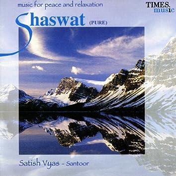 Shaswat