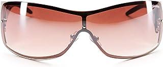 نظارة شمسية فيردستر كاجوال شيلد للنساء - تصميم متدرج بدون اطار