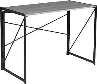 Best lavolta folding laptop table desk Reviews