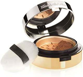 Elizabeth Arden Pure Finish Mineral Powder Foundation SPF20 (New Packaging) - # Pure Finish 07 8.33g/0.29oz