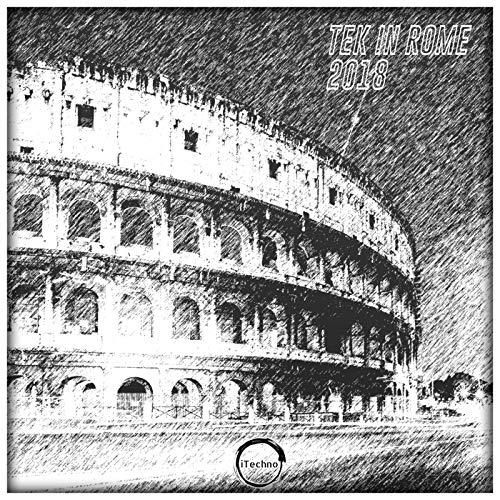 Stinkor (Original Mix)