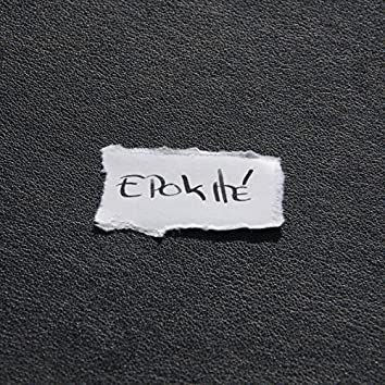 Epokhé (feat. Jordi Matas & David Xirgu)