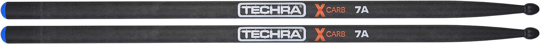 TECHRA X CARB 7A ドラムスティック