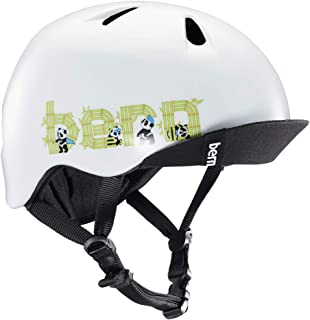 Bern 儿童 Nino 头盔