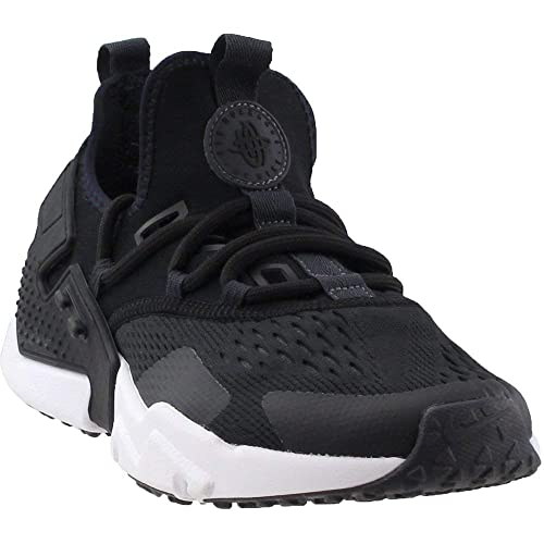 e933a3e4e9c1 Nike Mens Air Huarache Drift Running Shoes