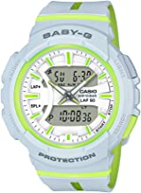 Best baby g watch 2017 Reviews