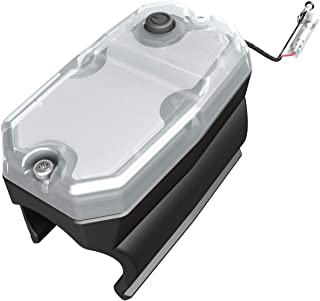 Can-Am New OEM Defender Dome Light, 715002455