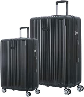 Best 4 pc luggage set Reviews