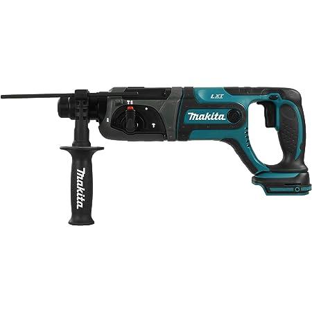 Makita, Martello perforatore a batteria, batteria e caricabatterie non inclusi, DHR241Z