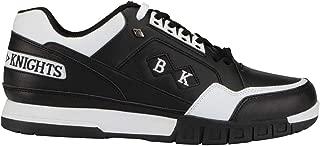 Men's Metros Fashion Sneaker