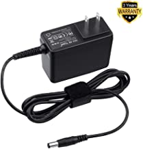 TFDirect 17V AC DC Adapter for Bose Soundlink I II III 1 2 3 Portable Speaker 10 306386-101 301141 404600 414255 Wall Home Plug Battery Charger Power Supply Cord
