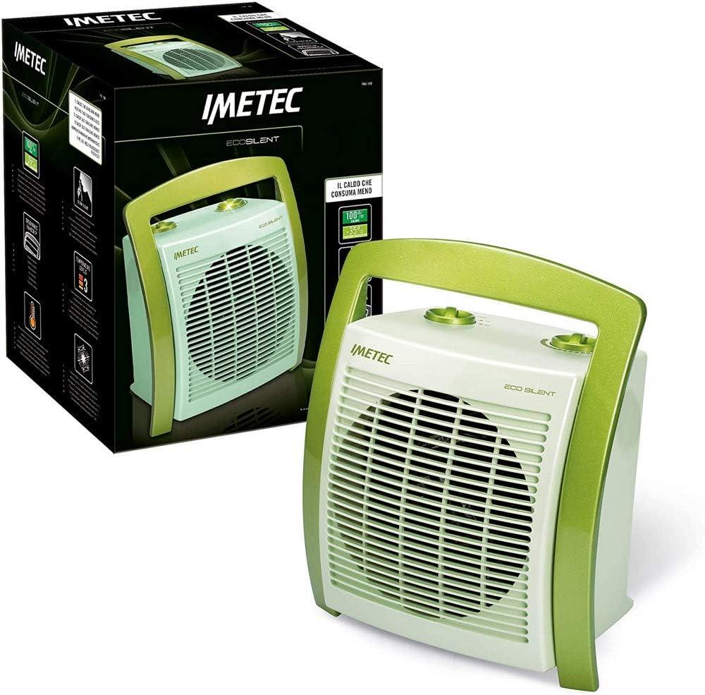 termoconvettore elettrico migliore imetec