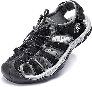 e0a131773aaf Amazon.com: Heis - Yo Cool / Shoes / Men: Clothing, Shoes & Jewelry