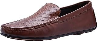 Steve Madden Loafers for Men