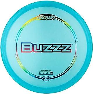 Discraft Buzzz Elite Z Golf Disc