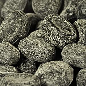 barnetts sugar free army and navy sweets, 500 g Barnetts Sugar Free Army and Navy Sweets, 500 g 61iW07eyT2L