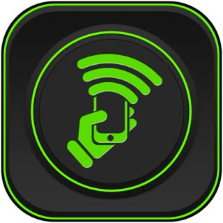 KiwiMote: WiFi Remote Keyboard and Mouse for PC