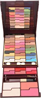 Max Touch Make Up Kit MT-2222