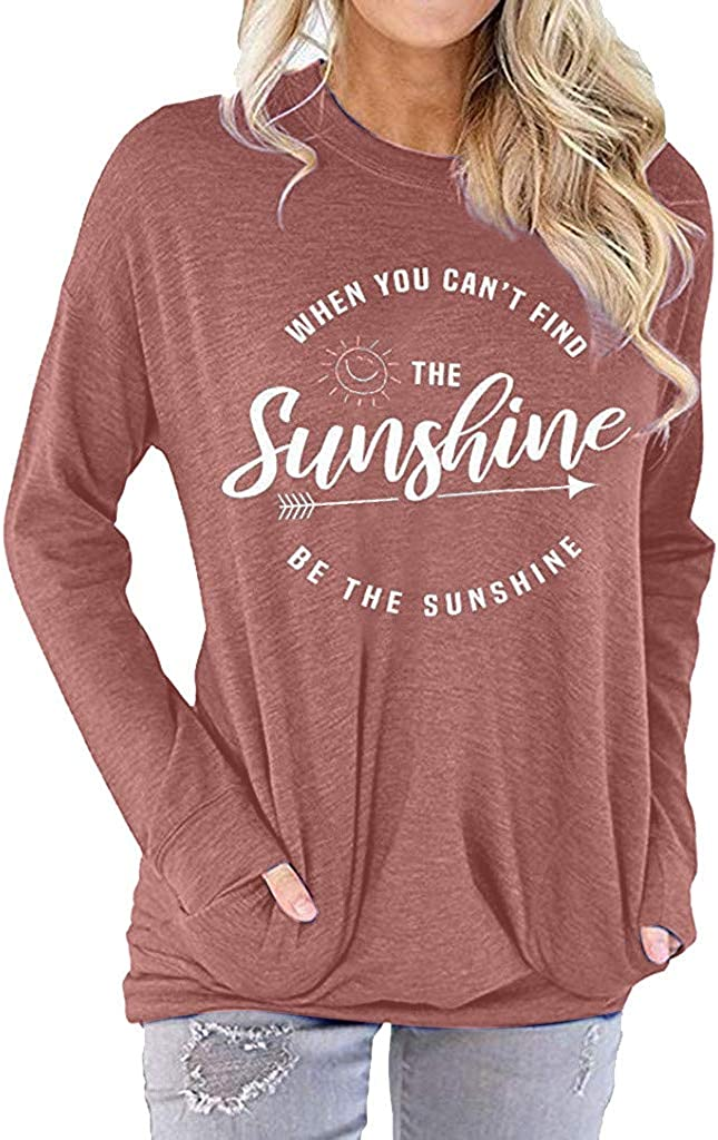 ◆ HebeTop Casual Letter Directly managed store Super sale Print 2019 Women Spr T-Shirt