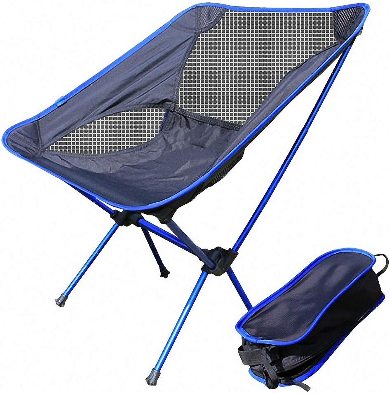 Chair Cushions Garden Folding Chair Camping