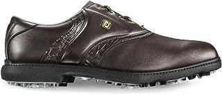 FootJoy Men's Fj Originals Golf Shoes-Previous Season Style