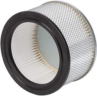 Amazon.es: filtro aspirador cenizas