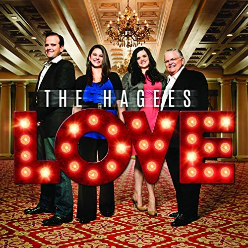 The Hagees