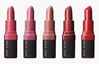 5-Pc. Lip Crush Mini Crushed Lip Color Set