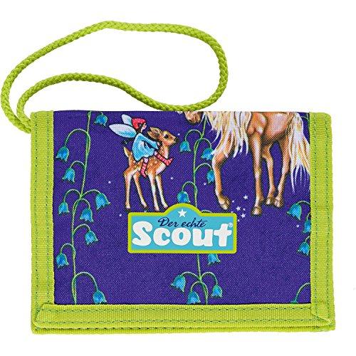 Scout Brustbeutel Brustbeutel Ii Sunrise 25160050500