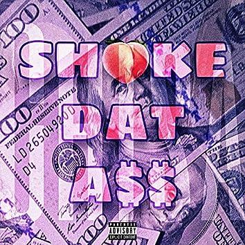 Shake Dat Ass