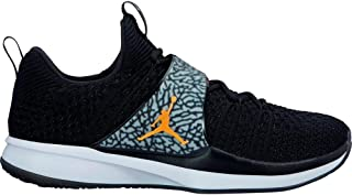 Other Smart Nike Air Jordan Trainer 2 Flyknit Mens Basketball Trainers 921210 Sneakers 021