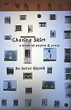 Best dark poetry books Reviews