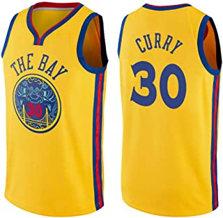 S-XXL Wizards #23 Mesh Embroidered Version Top and Daily Life LFLY Jordan Basketball Jerseys