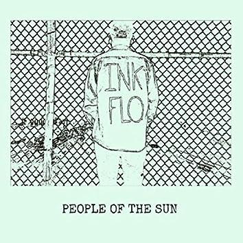 Ink Flo