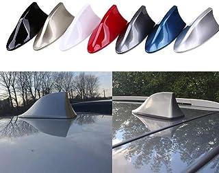 Utilizado para Coche de aleta de tiburón antena, for Audi A2 ...