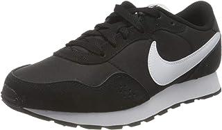 NIKE MD Valiant (GS), Sneaker Unisex niños