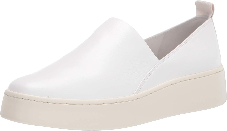 Vince Women's Saxon-2 Sneaker