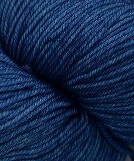 Malabrigo Sock Yarn - 806 Impressionist Sky