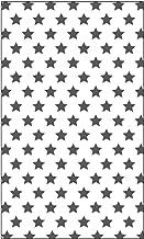 Mejor Placa De Textura Para Papel de 2020 - Mejor valorados y revisados