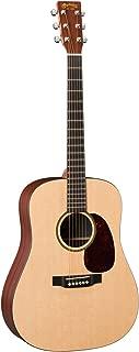 Martin DXMAE Acoustic-Electric Guitar