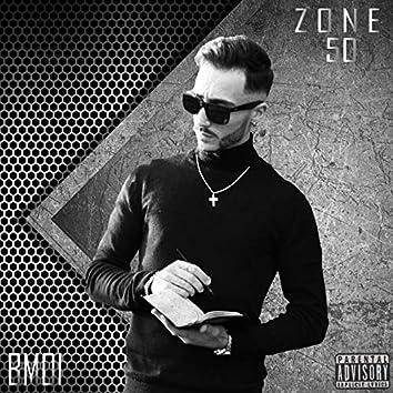 Zone 50