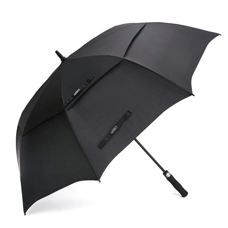 G4Free Automatic Windproof Waterproof Umbrellas