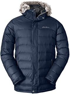 Best absolute zero parka Reviews