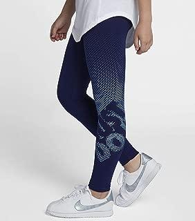 Ni/ñas Nike G NP WM Tght Mallas