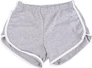 b98e4caa73e64a Amazon.fr : Mini Short Sexy - Shorts de sport / Sportswear : Vêtements