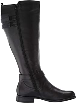 Wide Calf Boots + FREE SHIPPING   Shoes